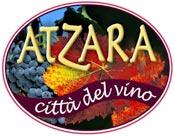 I tesori di Atzara