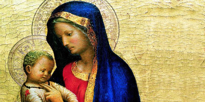 Màsala, Piras e Mura pro Santa Maria cantan sas provìntzias