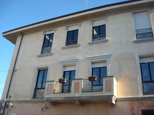 Atru amelessu in Garteddì