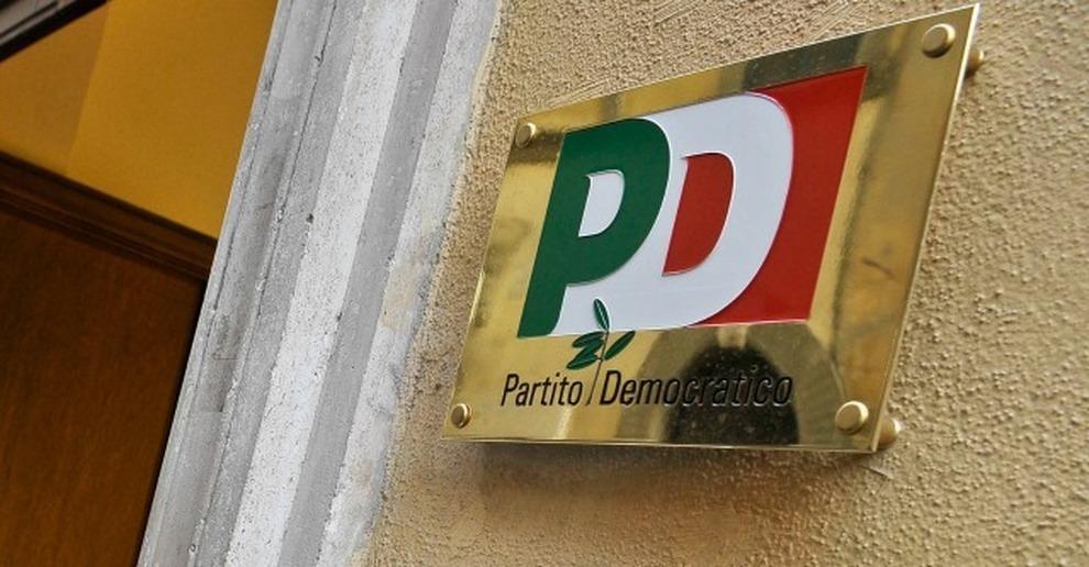 Cun Zingaretti cambiant s'Assemblea e sa Diretzioni Natzionali