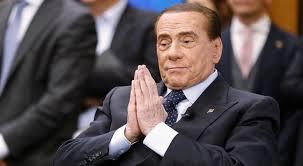 """""""Serbit un'atru guvernu a is italianus"""""""