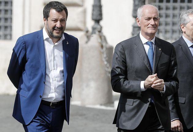 """Sa genti no est scimpra"""