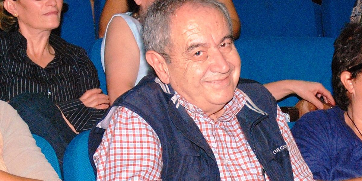 PaoloPillonca07