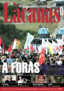Làcanas 91