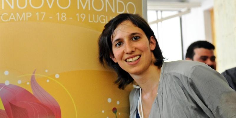 Incumentzat a si biri sa Giunta in Emilia Romagna