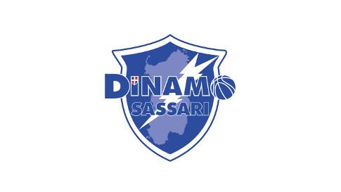 Su 18 de friargiu eus a connosciri si aversarius de sa Dinamo