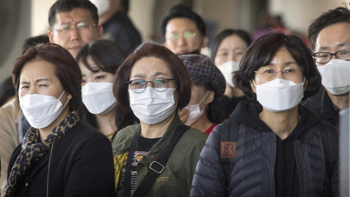 Coronavirus: in Italia prus mortus che in Cina