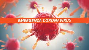 Su Coronavirus in numurus