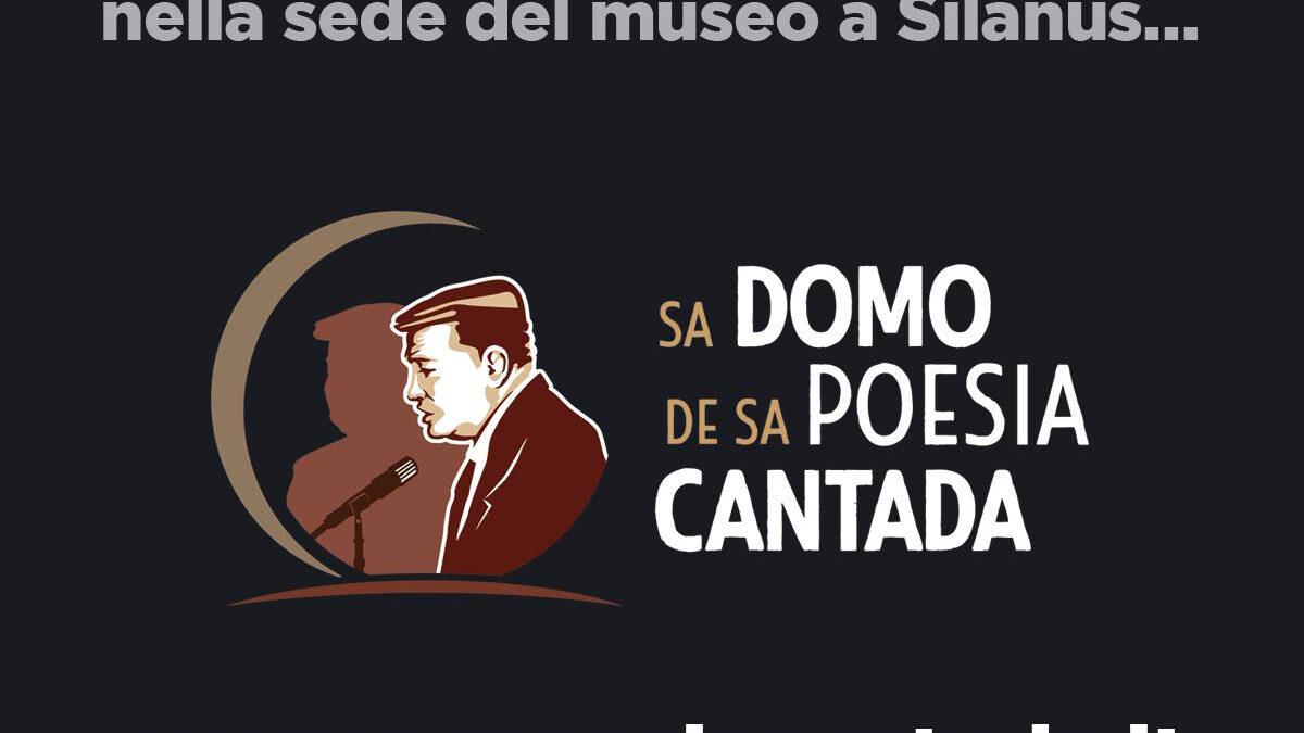 Il sito www.sapoesiacantada.it è online