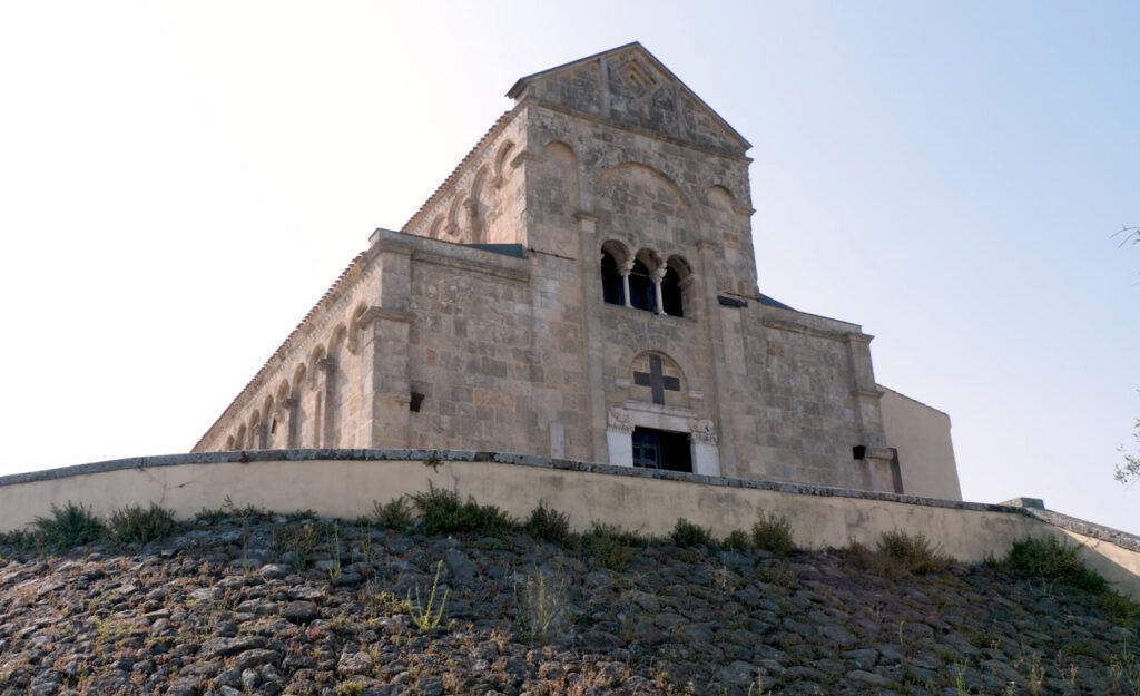 chiesa santa giusta 2