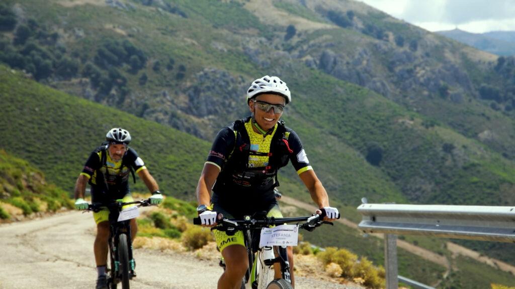 14. cicloturismo belvì trail 05