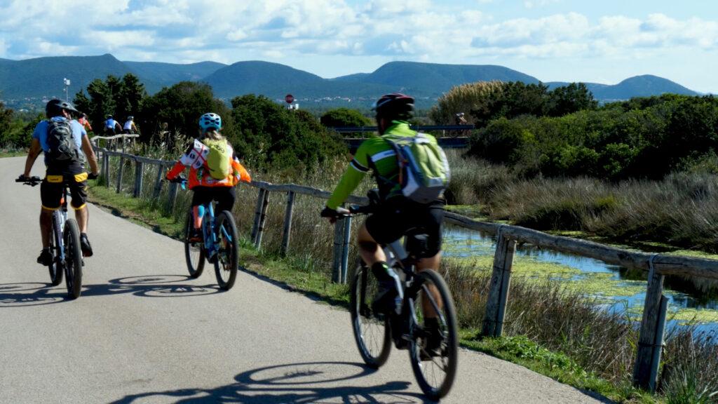 14. cicloturismo margherita toru 01