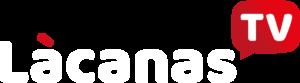 logo LacanasTv