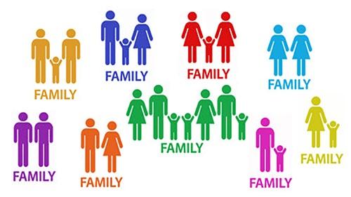 Le tecnologie riproduttive, le nuove forme di famiglia e di genitorialità. Intervista all'antropologa Corinna Sabrina Guerzoni